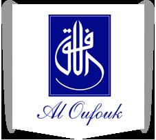 Al Oufouk Co