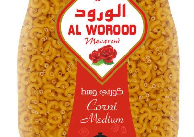 03 Corni Medium